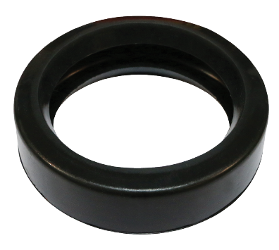 Gasket for Coupling